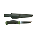Ножи для туризма и рыбалки