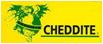 Гильза Cheddite, длина 76 мм, металлическая юбка 16 мм, калибр 410