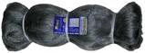Сетеполотно HAMELEON, леска 0,40мм, h-6м, L-100м, ячея - 40 мм