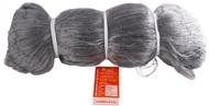 Сетеполотно HAMELEON, скрученная леска 0,20мм*12, h-6 м, L-100 м, ячея - 75 мм