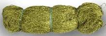 Ряжевое сетеполотно, капрон 93,5 текс*3, h-7,5 ячей (3,9 м), L-150 м, ячея - 260 мм.