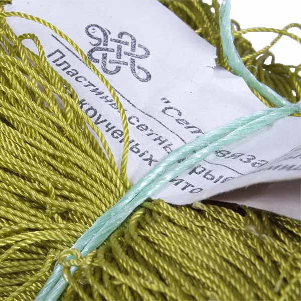 касимовские рыболовные сети купить
