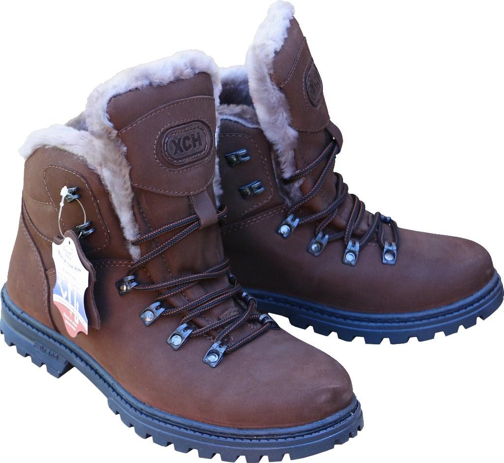 на фото: Центр обуви зимняя обувь 2012 - Купить хорошую обувь