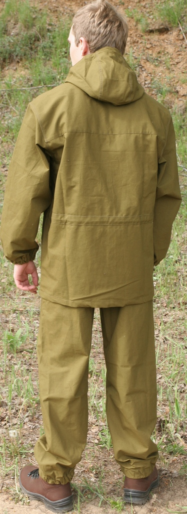 штормовые костюмы для рыбалки купить