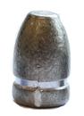 Пуля LSWC 12,5 гр, 410 калибр, 10 шт.