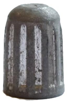 Пуля Фостера 8 гр, 410 калибр, 10 шт.