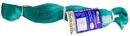 Сетеполотно HAMELEON, леска 0,52мм, h-6м, L-100м, Зеленое, ячея - 65 мм