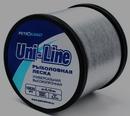 Леска UniLine на бобине 250 гр, 10620 м, диаметр 0,16 мм.