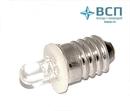 Светодиодная лампа 2,5 Вт для подледной торпеды