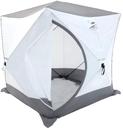 Зимняя палатка Куб Regent 1,8х1,8х2,0 м