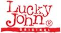 Катушки Lucky John