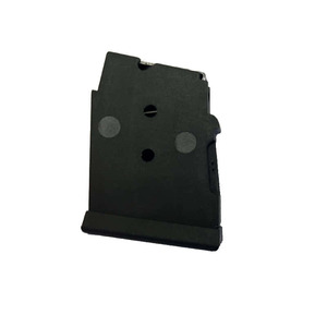 Магазин для карабина CZ 452/455/512 калибра .22 LR, 5 мест, пластик