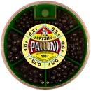 Набор мягких грузил для удочки PALLINI - общий вес 70 гр
