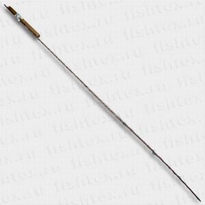 Косынка рыболовная Стандарт, ячея 35 мм, 10 шт.