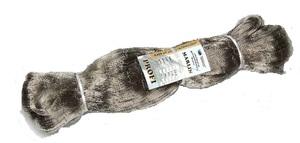 Сетеполотно Marlin, леска 0,17мм, h-1,8м, L-60м, ячея - 27 мм