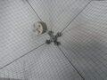 Зонты Хапуги