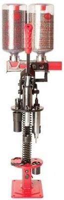 Машинка (станок, пресс) MEC 600 JR MARK 5 для снаряжения патронов 12 калибра