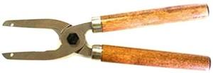 Универсальные щипцы держатели LEE для пулелеек