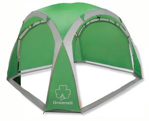 Тент-шатер «Пергола» серия First Step