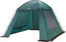 Палатка «Квадра»