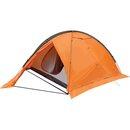 Палатка экстремальная «Хан-Тенгри 3»