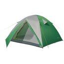 Палатка «Гори 2 V2» серия First Step