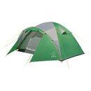 Палатка «Дом 2» серия First Step