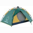 Палатка автомат «Трале 2 v.2»