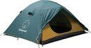 Палатка «Гори 2»