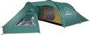 Палатка «Арди 3»
