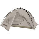 Палатка с автоматическим каркасом «Донган 4»