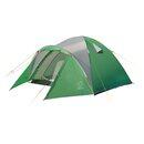 Палатка «Дом 4 V2» серия First Step
