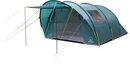 Палатка в полный рост «Килкенни 5 v.2»