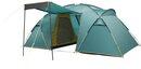 Палатка «Виржиния 4 v.2»