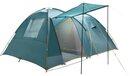 Кемпинговая палатка с тамбуром «Трим 4»