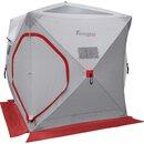 Палатка для зимней рыбалки «Куб»