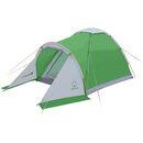 Палатка «Моби 2 плюс» серия First Step