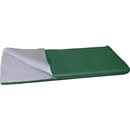 """Спальный мешок одеяло """"Следи"""", зеленый"""