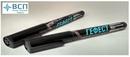 Маркер (карандаш) для воронения Гефест, цвет черный, 3 мл.