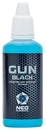 Средство для чернения оружия GUN Oil, 40 мл.