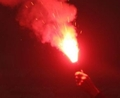 Факелы