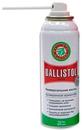 Масло оружейное Ballistol, спрей - 200 мл.