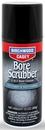 Состав для удаления загрязнений Birchwood Bore Scrubber® 2-in-1 Bore Cleaner, аэрозоль 283 гр.