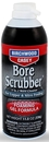 Гель пенящийся Birchwood Bore Scrubber® Foaming Gel, 326 гр.