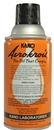 Масло с высокой проникающей способностью Kano AeroKroil, спрей 300 мл.