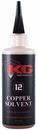 Средство от омеднения Kal-Gard KG-12 Big Bore Cleaner, 118 мл.