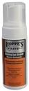 Чистящее средство Hoppe's Elite против порохового нагара, освинцовки и других загрязнений оружия, пена 120 мл.