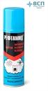 Репеллент от комаров, мошки и клещей (3 в 1) Рефтамид Максимум, спрей 147 мл