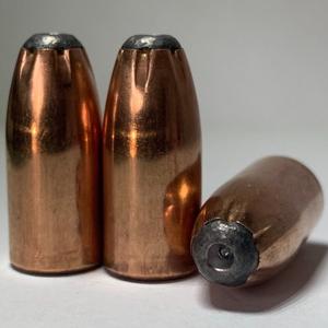 Пуля Техкрим 9,6/53 Lancaster Кион 18, 100 шт.