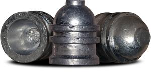Пуля Парадокс 28 гр, 20 калибр, 50 шт.